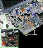 disassembly sony vaio